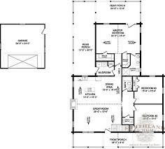 97 best floor plans images on pinterest house floor plans dream