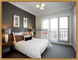 Wall Color Designs Bedrooms Modern Bedroom Decorating Ideas With Gray Bedroom Wall Colors 2017