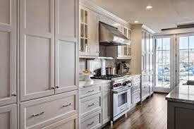 Urban Design Kitchens - kitchen room bathroom remodel norman bath fitters karen black