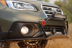 lifted subaru 2017 featured vehicle 2017 4xpedition subaru outback 3 6r u2013 expedition