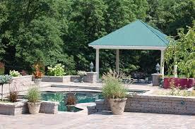 backyard renovations annapolis md br design build