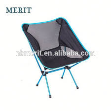 Covers For Folding Chairs Chair Covers For Metal Folding Chairs Chair Covers For Metal
