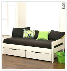 diy daybed plans daybed with storage underneath daybed with storage daybed with