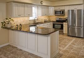 The Ideas Kitchen Easy Way To Refinish Kitchen Cabinets Www Cintronbeveragegroup