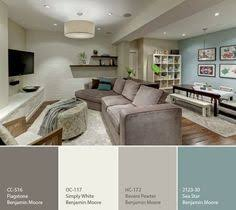 basement remodeling ideas to turn it from meh to wow basement
