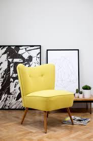 Yellow Arm Chair Design Ideas Marvellous Mustard Yellow Armchair Images Ideas Surripui Net
