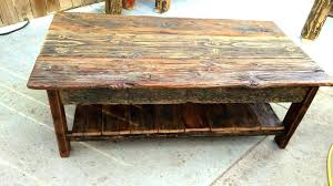 Barn Wood Coffee Table Reclaimed Barn Wood Coffee Table Reclaimed Wood Coffee Table For