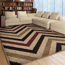area rugs style shag flokati goingrugs