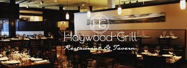 haywood grill home greenville south carolina menu prices