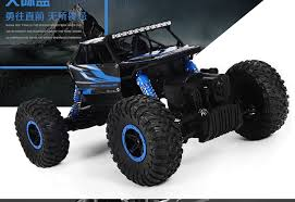 1 18 scale 2 4ghz electric rc car 4wd remote control toy cars rock