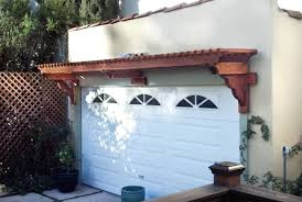 garage trellis design the better garages diy garage trellis door image of garage trellis picture
