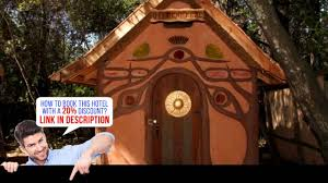 gingerbread house geyserville california usa hd youtube