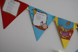 Nursery Rhymes Decorations Nursery Rhyme Decorations Palmyralibrary Org