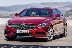 mercedes cl 2015 mercedes cls 2015 prices revealed auto express