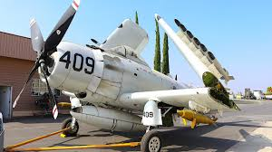 mitsubishi museum planes of fame air museum and the mitsubishi zero youtube