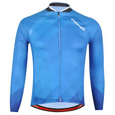 winter road cycling jacket compare prices on road cycling jackets online shopping buy low