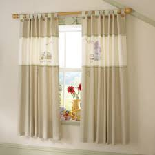 Curtains For A Nursery Curtains Boys Blackout Curtains Nursery Curtains