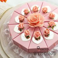 where to buy cake box cheap favor boxes card cake style candy box best pink paper candy