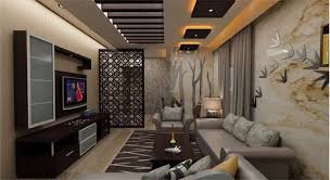 home interior themes get modern complete home interior with 20 years durability luxury
