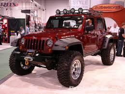 jeep liberty 2016 jeep liberty 2016 image 194