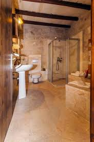 34 best cave bathroom images cave hotel goreme cappadocia best places to stay stays io