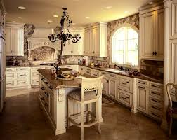 modern antique kitchen accessories pleasant amazing modern vintage kitchen designs