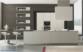 marques de cuisines marques de cuisines allemandes luxe poggenpohl cuisine design