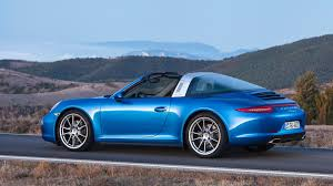 porsche 911 targa wallpaper porsche 911 targa wallpaper free hd widescreen by halle macdonald