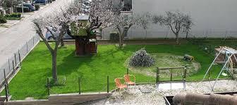 come creare un giardino fai da te giardini da realizzare realizzare un giardino fai da te i