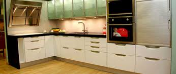 indian kitchen models magnificent on kitchen inside l shaped