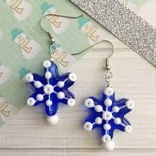 earrings diy how to make your own earrings 45 eye catching diy earrings