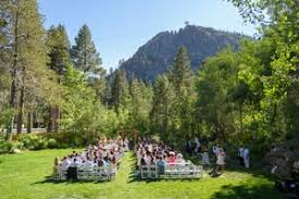 lake tahoe wedding venues lake tahoe wedding venues lake tahoe wedding photographer
