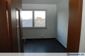 chambre charleroi appartement juste renover 1 chambre charleroi ville 6e éta