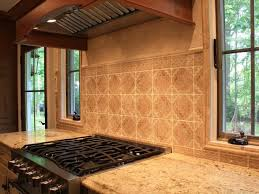 Best Kitchen Countertop Material by Best 10 Best Kitchen Countertops Ideas On Pinterest Best