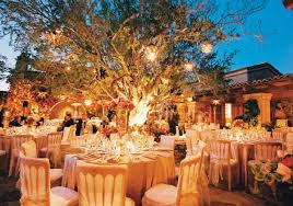 inexpensive weddings 20 dazzling real weddings for brilliant inexpensive wedding venues