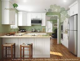 Kitchen Cabinets Vancouver Bc - 100 kitchen cabinets bc prime kitchen cabinets port