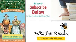 wee bee reads book club thanksgiving on thursday