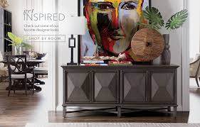 home interior and gifts inc catalog home interiors and gifts catalog with 55 ownself