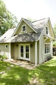 Backyard Bungalow Plans Backyard Bungalow Great For Home Office Guest House Or Art