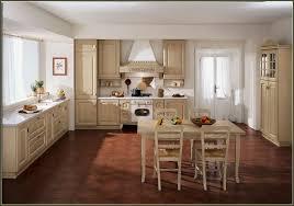 Pre Assembled Kitchen Cabinets Home Depot - kitchen cabinets to go oak cabinets stock cabinets home depot