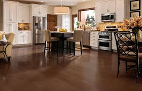 Armstrong Laminate Floors Traditional Hardwood Wholesale Discount Hardwood Carpet U0026 Tiles