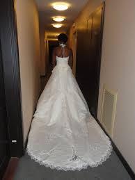 occasion mariage robe de mariée dancerette ivoire jupon et guêpière occasion du