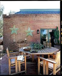 garden brick wall design ideas wall decor amazing terrific outside wall art decorating ideas