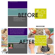 microsoft word templates for book covers microsoft publisher book cover template how to make a full print