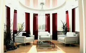 interior design ideas yellow living room gopelling net small living room design ideas india gopelling net antique paint