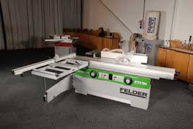 felder table saw price felder cf 741 s furniture cabinetmaking magazine