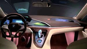 bmw inside 2016 interior car design bmw interior options best car interior
