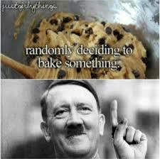 Offensive Memes - offensive memes dank memes amino