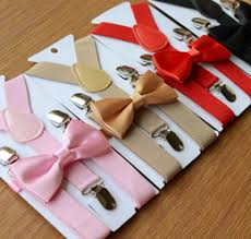 thanksgiving ties discount christmas bow ties for boys 2018 christmas bow ties for