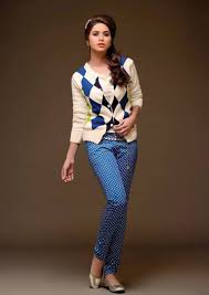 western girls women dresses new style latest fashion clothes trend
